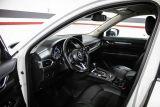2017 Mazda CX-5 AWD I NO ACCIDENTS I LEATHER SEATS I REAR CAMERA