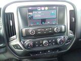 2014 Chevrolet Silverado 1500 1LT Double Cab 4WD