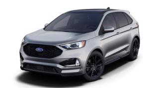 New 2021 Ford Edge ST Line for sale in New Hamburg, ON