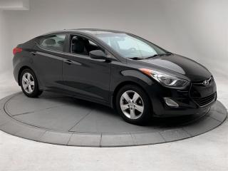 Used 2012 Hyundai Elantra GLS at for sale in Vancouver, BC