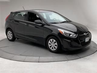 Used 2015 Hyundai Accent 4Dr GL at for sale in Vancouver, BC