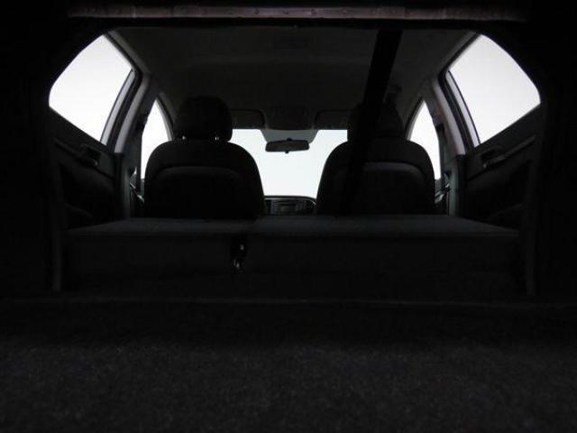 2017 Hyundai Elantra LE Heated Seats