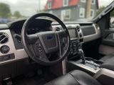 2013 Ford F-150 XLT Photo44