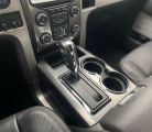 2013 Ford F-150 XLT Photo58