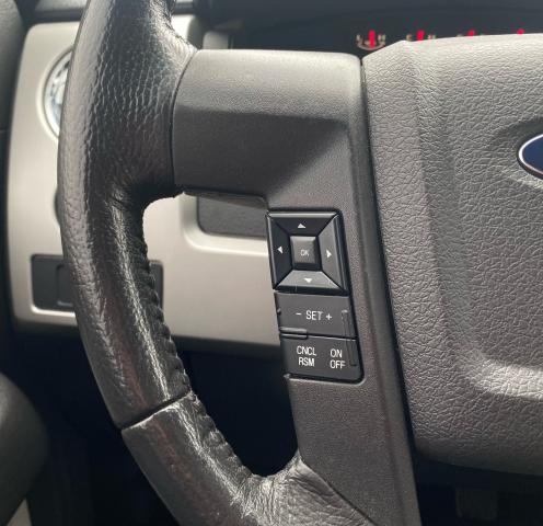 2013 Ford F-150 XLT Photo29