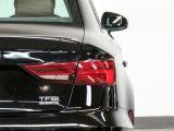 2016 Audi A3 1.8T Komfort Leather Sunroof Bluetooth H. Seats