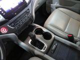 2017 Honda Pilot EX-L AWD 8 Pass Leather SunRoof Navi BackUp Cam
