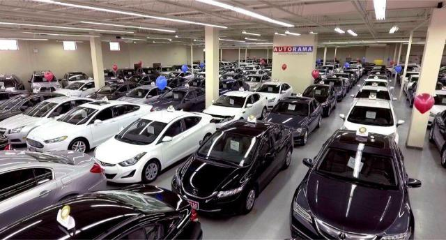 2017 Honda Pilot EX-L AWD Leather DVD SunRoof Power Rear Hatch PDC