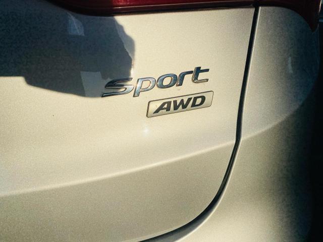 2014 Hyundai Santa Fe Sport SPORT PREMIUM / FINANCING FOR EVERYONE!