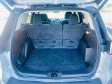 2014 Ford Escape SE / HEATED SEATS / ZERO DOWN FINANCING