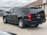 2011 Chevrolet Suburban LT 4X4,NAVIGATION,LEATHER,REAR CAMERA Photo25
