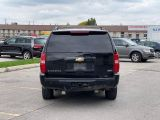 2011 Chevrolet Suburban LT 4X4,NAVIGATION,LEATHER,REAR CAMERA Photo26