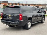 2011 Chevrolet Suburban LT 4X4,NAVIGATION,LEATHER,REAR CAMERA Photo27