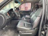 2011 Chevrolet Suburban LT 4X4,NAVIGATION,LEATHER,REAR CAMERA Photo30