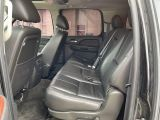 2011 Chevrolet Suburban LT 4X4,NAVIGATION,LEATHER,REAR CAMERA Photo31