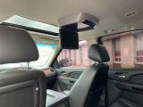 2011 Chevrolet Suburban LT 4X4,NAVIGATION,LEATHER,REAR CAMERA Photo32