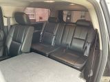 2011 Chevrolet Suburban LT 4X4,NAVIGATION,LEATHER,REAR CAMERA Photo33