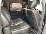 2011 Chevrolet Suburban LT 4X4,NAVIGATION,LEATHER,REAR CAMERA Photo34