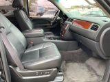 2011 Chevrolet Suburban LT 4X4,NAVIGATION,LEATHER,REAR CAMERA Photo35