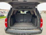 2011 Chevrolet Suburban LT 4X4,NAVIGATION,LEATHER,REAR CAMERA Photo36