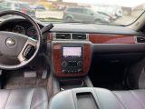 2011 Chevrolet Suburban LT 4X4,NAVIGATION,LEATHER,REAR CAMERA Photo39