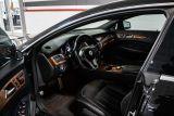 2013 Mercedes-Benz CLS-Class CLS-550 4MATIC I NAVIGATION I LEATHER I SUNROOF