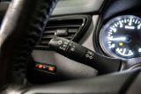 2018 Nissan Qashqai SV AWD I NO ACCIDENTS I HEATED SEATS I REAR CAMERA