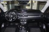 2018 Mazda CX-5 AWD NO ACCIDENTS I NAVIGATION I LEATHER I R.CAM I BLIND SPOT
