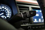 2018 Hyundai Elantra GL I NO ACCIDENTS I REAR CAMERA I CARPLAY I BLIND SPOT