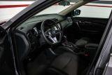 2017 Nissan Rogue NO ACCIDENTS I REAR CAMERA I HEATED SEATS I BLUETOOTH