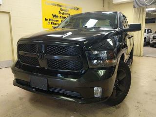 Used 2017 RAM 1500 Express Annual Clearance Sale! for sale in Windsor, ON