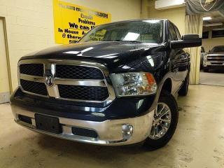 Used 2015 RAM 1500 SLT Annual Clearance Sale! for sale in Windsor, ON