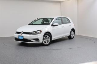 Used 2019 Volkswagen Golf 5-Dr 1.4T Comfortline 8sp at w/Tip for sale in Richmond, BC