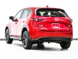 2016 Mazda CX-5 GS AWD Leather SunRoof Navigation BackUp Cam