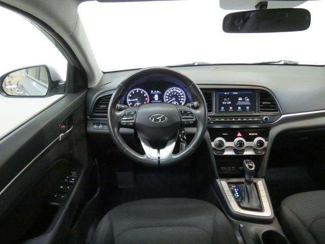 2020 Hyundai Elantra Preferred BackUp Cam Heated Seats Bluetooth