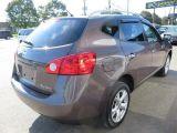 2010 Nissan Rogue ALL WHEEL DRIVE SL, LOW KM, LOADED