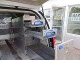 2015 RAM Cargo Van SUPER CLEAN RAM,SHELVES,BOXES, LADDER RACKS RAILS