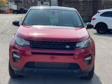 2016 Land Rover Discovery Sport HSE Navigation/Panoramic Sunroof/7 Passengers Photo21