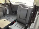 2016 Land Rover Discovery Sport HSE Navigation/Panoramic Sunroof/7 Passengers Photo27