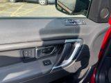 2016 Land Rover Discovery Sport HSE Navigation/Panoramic Sunroof/7 Passengers Photo31