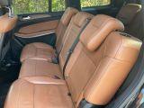 2017 Mercedes-Benz GLS GLS 550 AMG PKG Navigation/Panoramic Sunroof Photo32