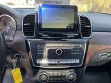 2017 Mercedes-Benz GLS GLS 550 AMG PKG Navigation/Panoramic Sunroof Photo39
