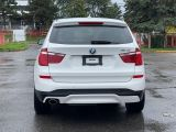 2016 BMW X3 xDrive28d Diesel  Leather/Rear View Camera Photo18