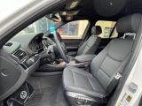 2016 BMW X3 xDrive28d Diesel  Leather/Rear View Camera Photo22