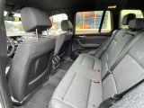 2016 BMW X3 xDrive28d Diesel  Leather/Rear View Camera Photo23