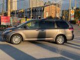 2014 Toyota Sienna Limited Navigation /DVD/Panoramic Sunroof Photo19