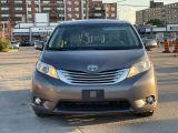 2014 Toyota Sienna Limited Navigation /DVD/Panoramic Sunroof Photo24