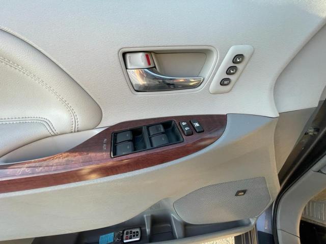 2014 Toyota Sienna Limited Navigation /DVD/Panoramic Sunroof Photo11
