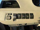 2014 Toyota Sienna Limited Navigation /DVD/Panoramic Sunroof Photo28