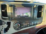 2014 Toyota Sienna Limited Navigation /DVD/Panoramic Sunroof Photo29